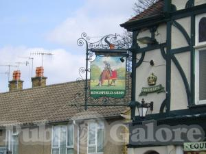 Picture of The Kingsfield Arms