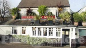 Picture of The Royal Oak