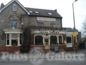 Picture of Ailsa Tavern