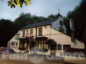 Picture of Pipemakers Arms