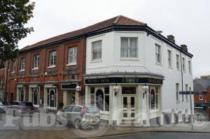 Picture of The Bell Hotel (JD Wetherspoon)