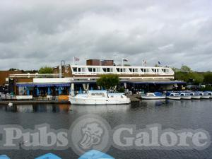 Picture of Hotel Wroxham