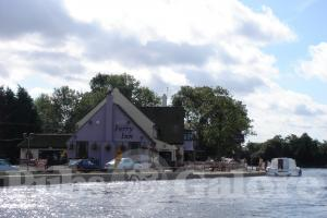 Picture of The Ferry Inn