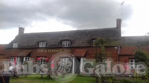 Picture of The Fur & Feather Inn