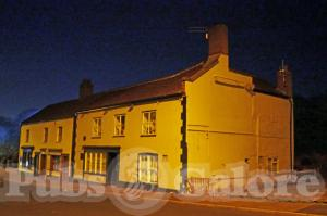 Picture of Ketts Tavern