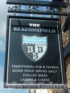 Picture of The Beaconsfield