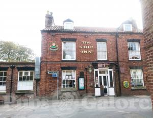 Picture of The Ship Inn