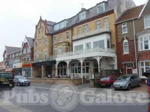 Picture of Southcliffe Hotel
