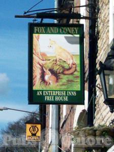 Picture of Fox & Coney Hotel