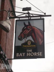 Picture of The Bay Horse Inn
