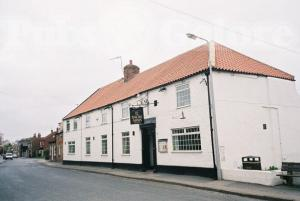 Picture of Dacre Arms