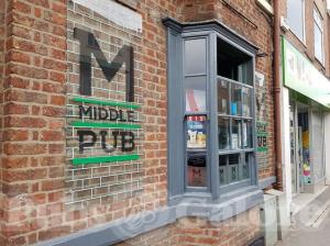 Picture of Middle Pub