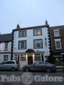 Picture of The Howden Arms