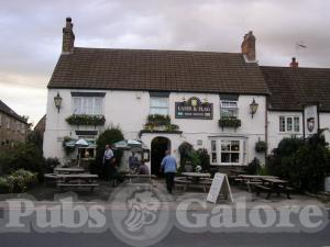 Picture of The Lamb & Flag Inn