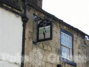 Picture of Yorkshire Hussar Inn