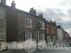 Picture of George & Dragon Inn