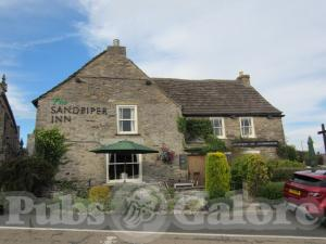 Picture of Sandpiper Inn & Free House