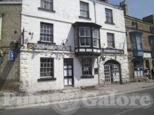 Picture of The Horseshoe Inn