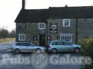 Picture of Bull Inn