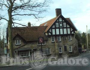 Picture of Cayley Arms