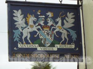 Picture of Londesborough Arms