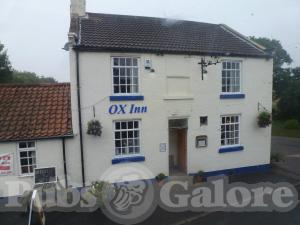 Picture of Ox Inn