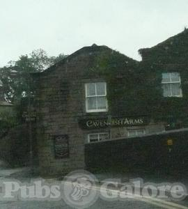 Picture of Cavendish Arms