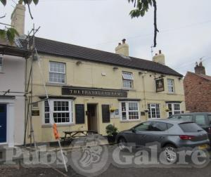 Picture of The Frankland Arms