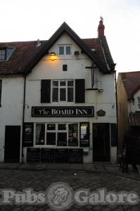Picture of The Board Inn
