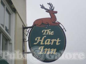 Picture of Hart Inn