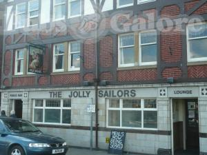 Picture of Jolly Sailors Inn