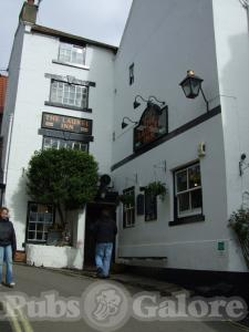 Picture of The Laurel Inn