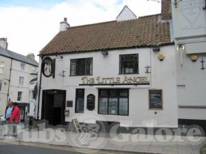 Picture of Little Angel Inn