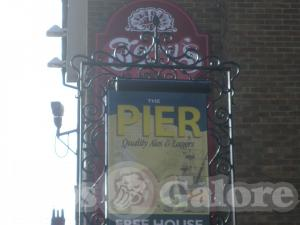 Picture of The Pier Inn