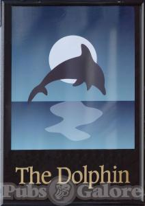 Picture of The Dolphin Hotel