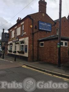 Picture of The Cardigan Arms