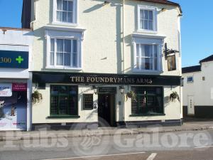 Picture of Foundrymans Arms