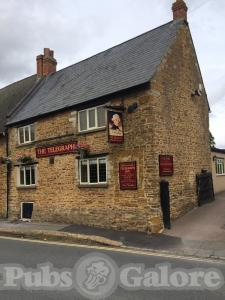 Picture of Telegraph Inn
