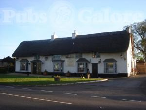 Picture of The Folly Inn