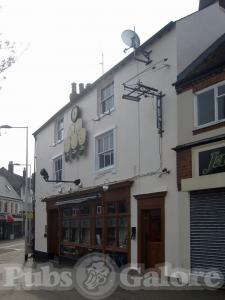 Picture of Raff's Bar