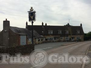 Picture of The Stags Head