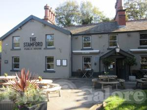Picture of The Stamford