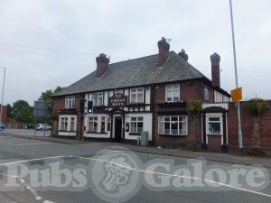 Picture of The Cross Keys