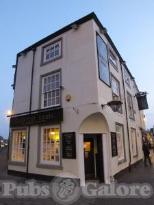 Picture of The Egerton Arms