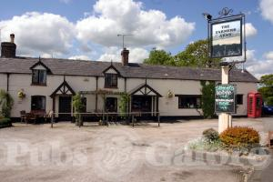 Picture of The Farmers Arms