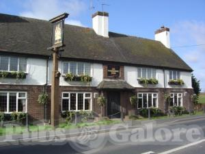 Picture of The Shrewsbury Arms