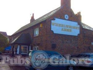 Picture of The Wheelwright Arms