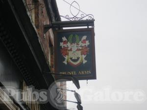 Picture of Brunel Arms