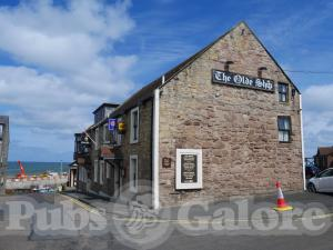 Picture of The Olde Ship Hotel