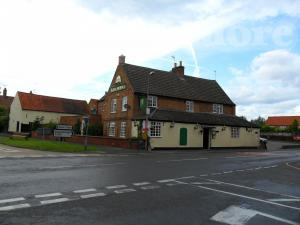 Picture of Grey Horse Inn